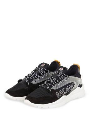 MONCLER Sneaker ANAKIN