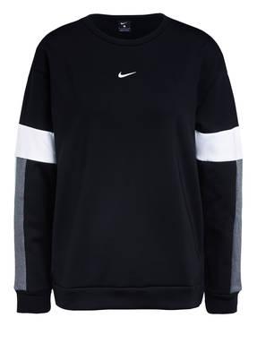 Nike Sweatshirt THERMA ALL TIME