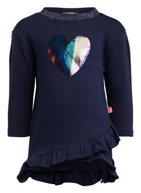 Billieblush Sweatshirtkleid