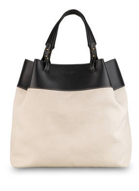 BOTTEGA VENETA Shopper QUAD