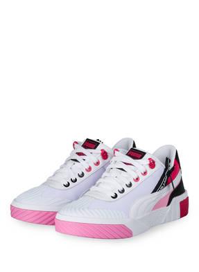 PUMA Plateau-Sneaker CALI