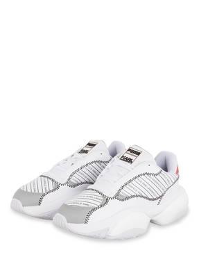 PUMA Sneaker ALTERNATION