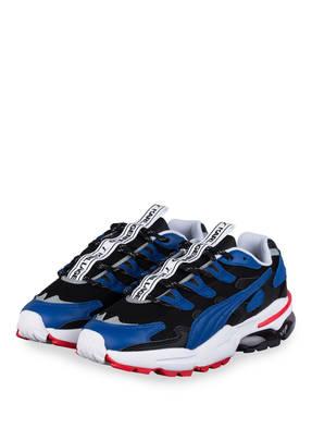 PUMA Sneaker CELL ALIEN