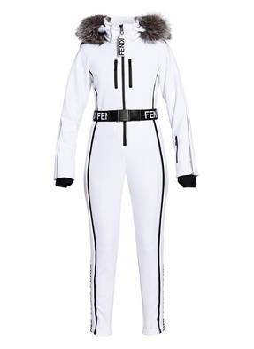 FENDI Ski-Overall