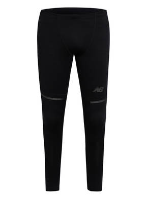 new balance Tights IMPACT RUN HEAT