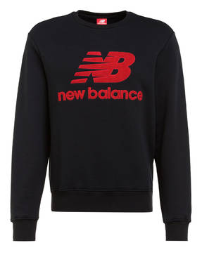 new balance Sweatshirt ATHLETICS STADIUM