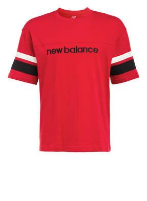 new balance T-Shirt ATHLETICS STADIUM