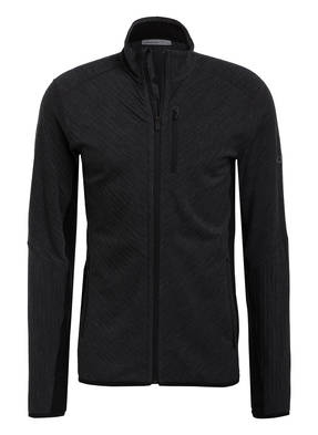 icebreaker Fleecejacke DESCENDER