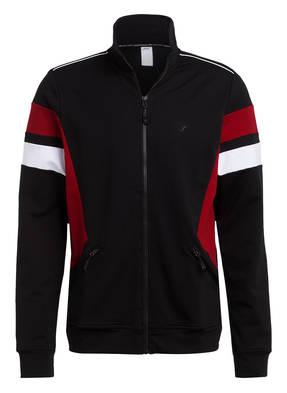 JOY sportswear Sweatjacke PHILLIP