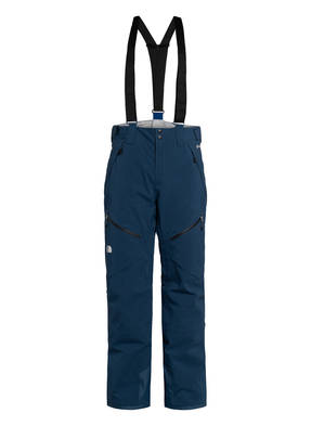 THE NORTH FACE Skihose ANONYM