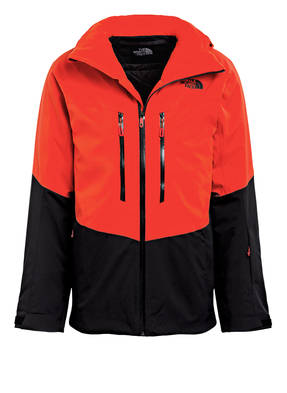 THE NORTH FACE Skijacke CHAKAL