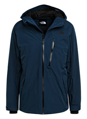 THE NORTH FACE Skijacke DESCENDIT