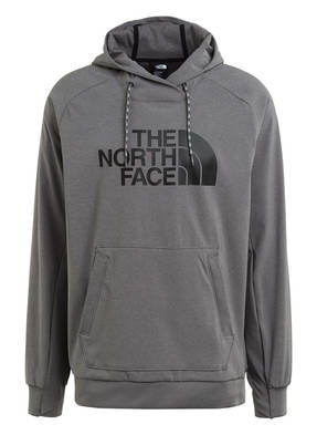 THE NORTH FACE Hoodie TEKNO LOGO