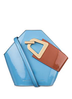 DANSE LENTE Handtasche JOHNNY MINI