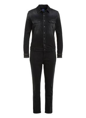 JACOB COHEN Jeans-Jumpsuit AMANDA