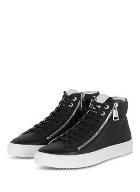 HUGO Hightop-Sneaker HOXTON