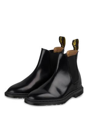 Dr. Martens Chelsea-Boots GRAEME II