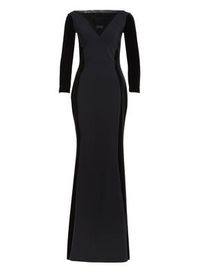 CHIARA BONI La Petite Robe Abendkleid mit 3/4-Arm