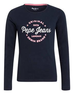 Pepe Jeans Longsleeve