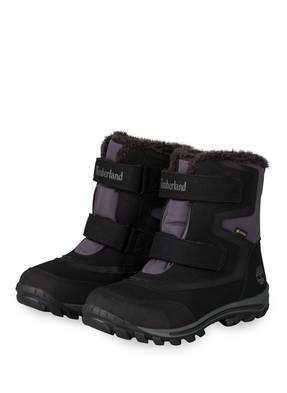 Timberland Boots CHILLBERG