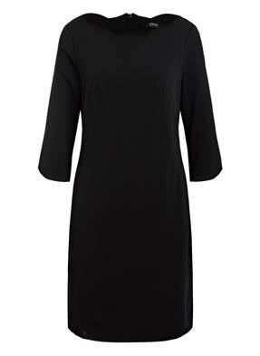s.Oliver BLACK LABEL Kleid mit 3/4-Arm