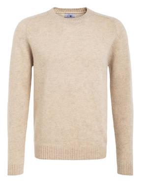 NN07 Pullover