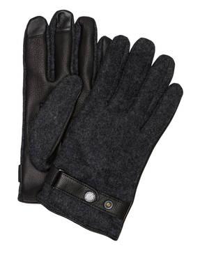 NN07 Handschuhe SIX 9077