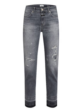 CLOSED Destroyed-Jeans JAY