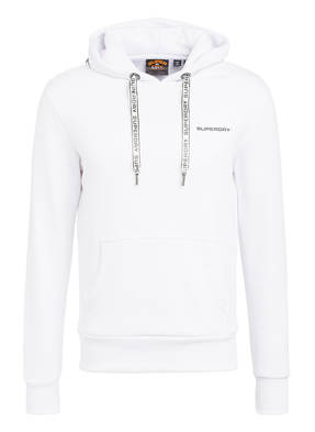 Superdry Hoodie URBAN ATHLETIC