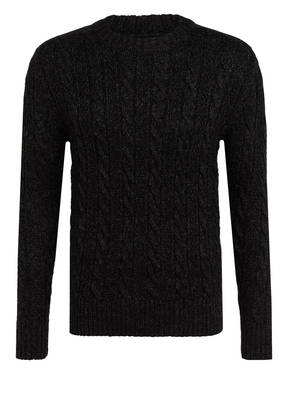 Superdry Pullover JACOB