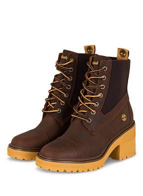 Timberland Stiefeletten & Boots online kaufen :: BREUNINGER