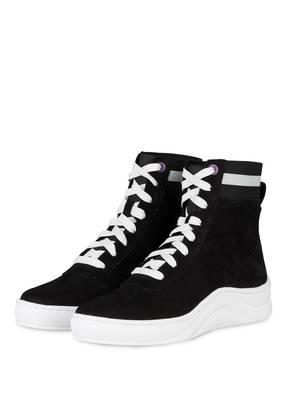Timberland Hightop-Sneaker RUBY ANN
