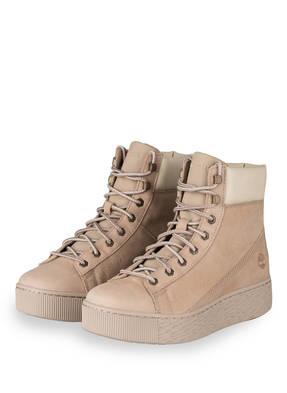 Timberland Hightop-Sneaker MARBLESEA