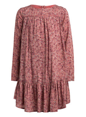 WHEAT Kleid ALISA
