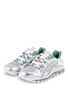 ASICS Sneaker GEL KAYANO™ 5 360