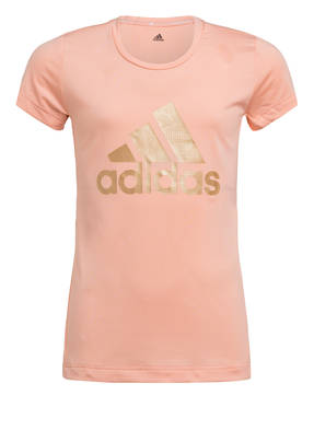 adidas T-Shirt HOLYDAY