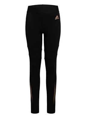 adidas Tights ID GLAM