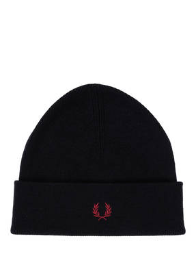FRED PERRY Mütze