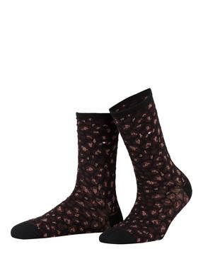 TOMMY HILFIGER 3er-Pack Socken