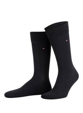 TOMMY HILFIGER 5er-Pack Socken