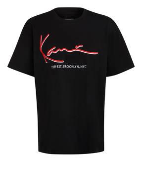 Karl Kani T-Shirt SIGNATURE