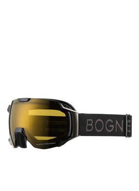 BOGNER Skibrille JUST B POLARIZED