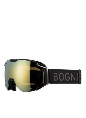 BOGNER Skibrille JUST B GOLD