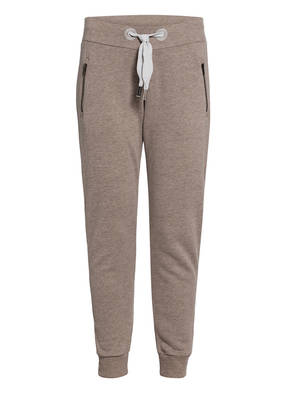ELBSAND Sweatpants VALA