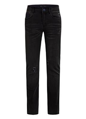IKKS Jeans Slim Fit