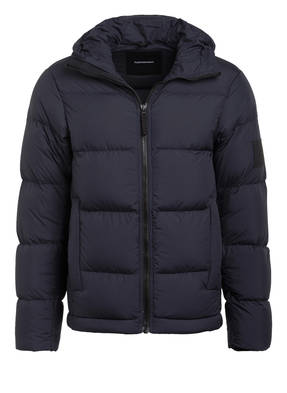 Peak Performance Daunenjacke RIVEL