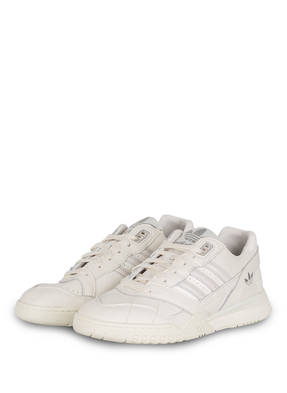 reasonably priced latest fashion get online Sneaker A.R. TRAINER