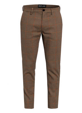 REPLAY Chino Extra Slim Fit