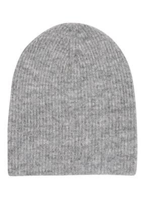 BALMUIR Mütze GRACE