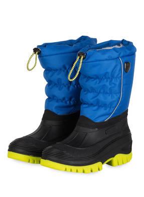 CMP Boots HANKI